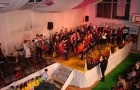 14. tradicionalni božično-novoletni koncert