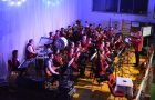 18. božično-novoletni koncert